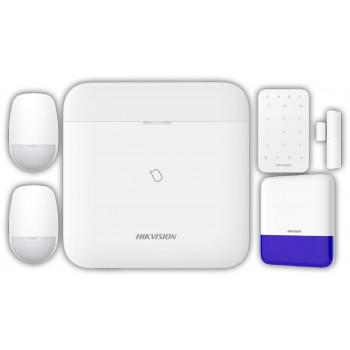 AX PRO Series wireless...