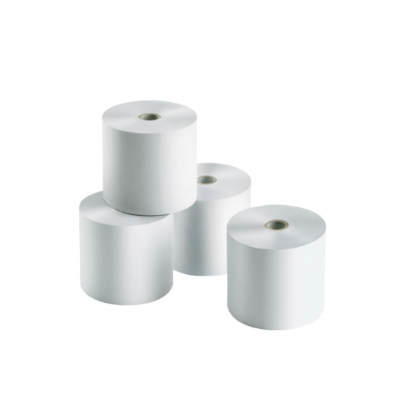 BPA free pos thermal paper